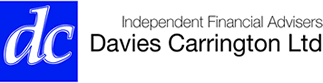 Davies Carrington Logo